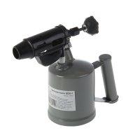 Паяльная лампа park qd05-1, 0.5 литра