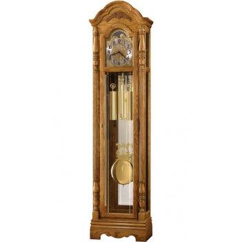 Часы напольные howard miller 611-072