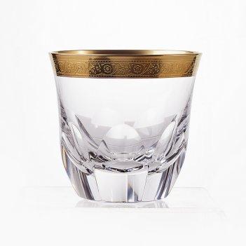 Набор стаканов  290 мл.6шт джесси