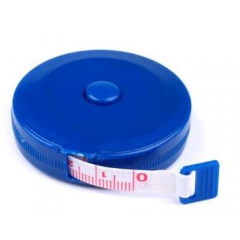 Сантиметр на рулетке (1.5м)