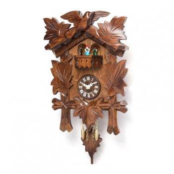 Настенные часы tomas stern 5017