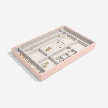 Лоток для драгоценностей lc designs co. ltd. арт.74398