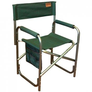 Сl-002 складное кресло commander