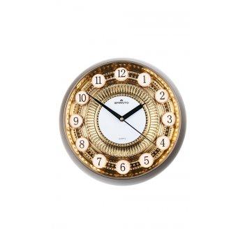 Часы настенные granto gr 0636 c