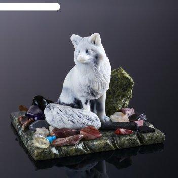 сувениры из мрамора