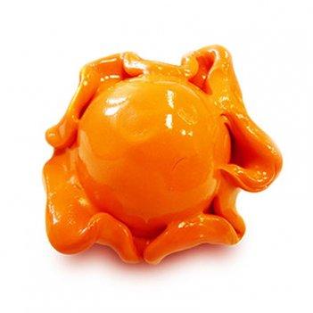 Неогам сочный апельсин