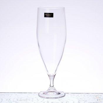 Набор бокалов для пива 340 мл sitta/stella