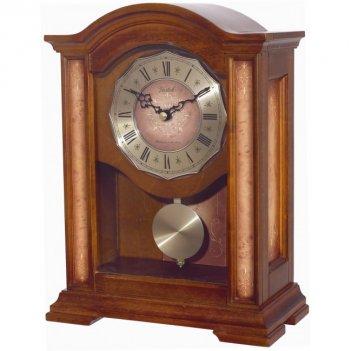 Настольные часы восток т-11076-4