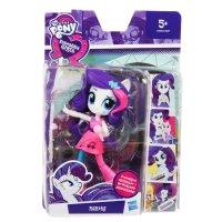 Мини-кукла my little pony, equestria girls, микс