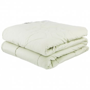 Одеяло modal air 175*205 см сатин,тенцель,лебяжий пух  плотность 250 г/м2