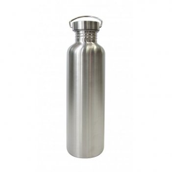Бутылка дорожная, 1000мл