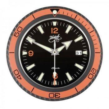 Настенные часы vostok westminster н-3228 vostok