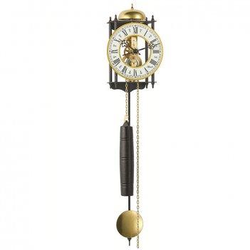 Настенные часы  0711-00-731