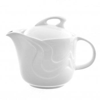 Чайник benedikt melodie 1,1 л