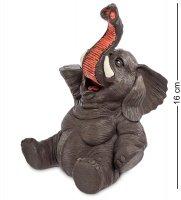 Rv-400 фигурка слон (w.stratford)