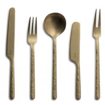 Санки-коляска snow galaxy city-2-1 панда на оранжевом на больших надувных