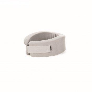 Воротник ортопедический для легкой фиксации, размер: 5 (8,0*50см)