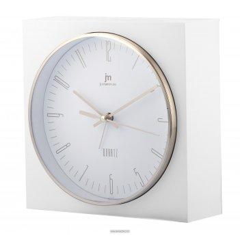 Настенные часы lowell ja7070b