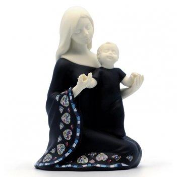 Статуэтка  765211 lazo maternal материнская связь