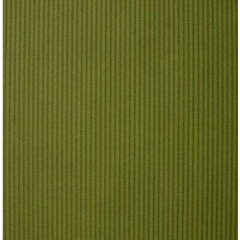 Крафт в рулоне зеленый 100см*10м (уп.1/16рул.)