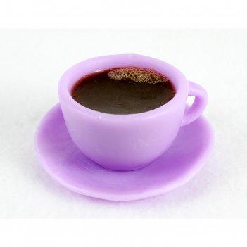 чашки для мыловарения