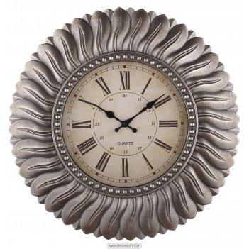 Настенные часы aviere 27504
