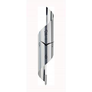Часы настенные hermle 70944-002200