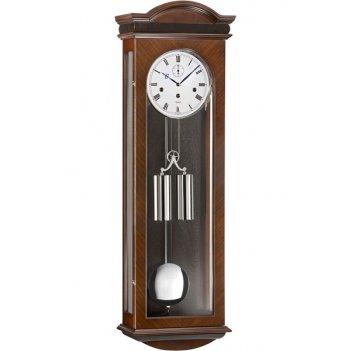 Часы настенные  kieninger 2176-22-01