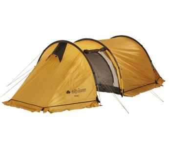 Палатка alpinus sioux