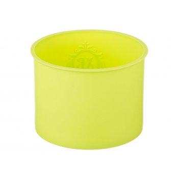 Форма для выпечки диаметр=14 см. высота=10 см.