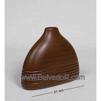 Ваза 610 (ocean ceramics)