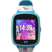 Смарт-часы jet kid my little pony, 40мм, 1.44, голубой