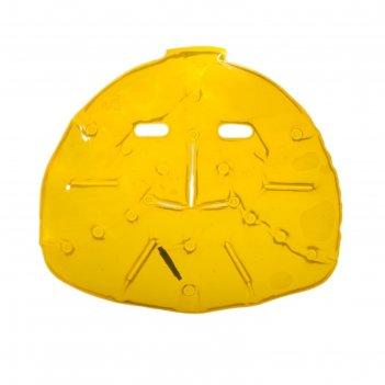 Грелка солевая маска