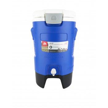Изотермический контейнер igloo 5 gallon sport