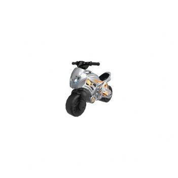 Т7105 каталка-мотоцикл беговел gtx racing extreme