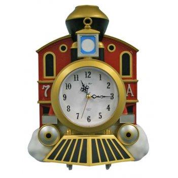 Настенные часы la mer gm040001