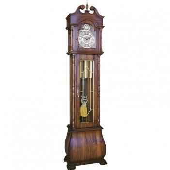 Напольные часы sars 2087-451