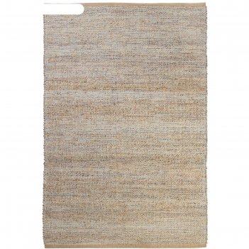 Коврик «эко», размер 140 x 200 см, ic-15188