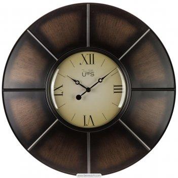 Настенные часы tomas stern 9065