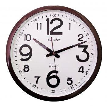 Настенные часы la mer gd146005