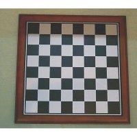 Шахматная доска, 40х40х5 см