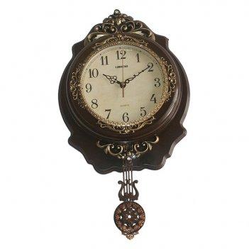 Композиция время, l34 w8 h41 см