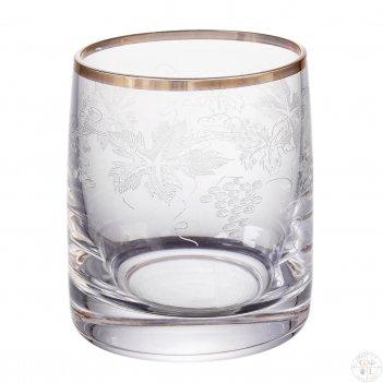 Набор стопок для водки v-d 60 мл(6 шт)