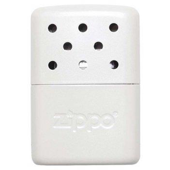 Грелка для рук pearl zippo 40361