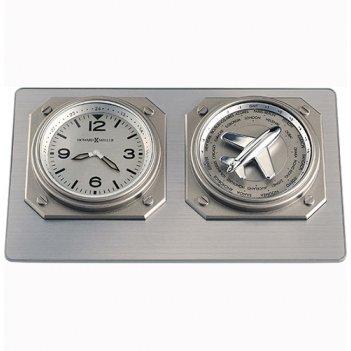 Часы настольные howard miller 645-765