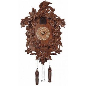 Настенные часы с кукушкой сq-067