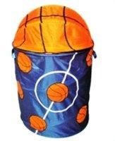 Корзина баскетбол 45*50 см