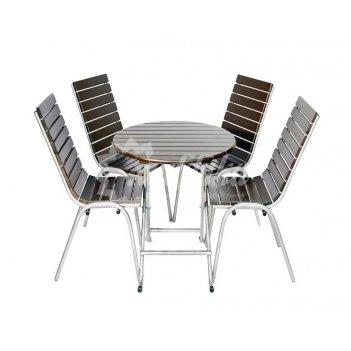 Комплект мебели  «вишня 80»