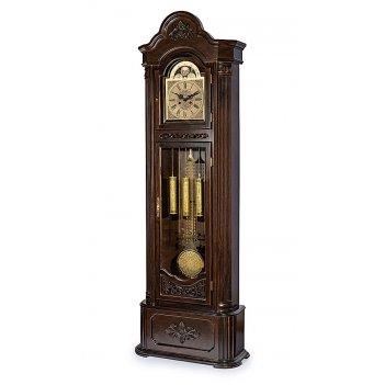 Напольные часы columbus мудрость веков