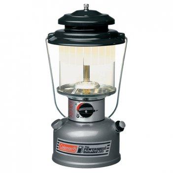 000923 бензиновая лампа coleman 2 mantle lantern 285-700